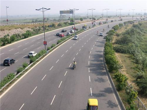 about noida