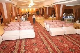 banquet halls in noida