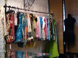 Designer Boutique in Noida