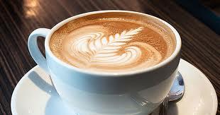 Coffee Shops in Noida