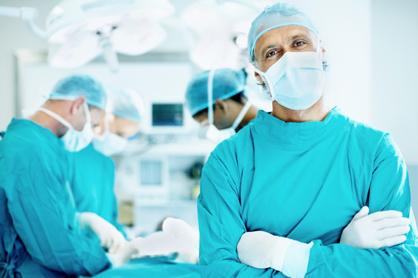 hospitals in noida