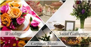 event management companies in Noida