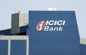 ICICI Bank Branches in Noida
