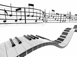 Music Classes in Noida