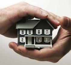 property dealers in Noida
