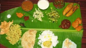 south indian resaurants in noida