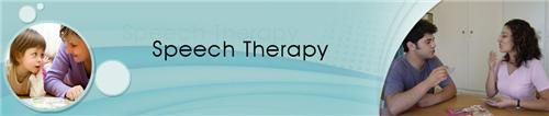 therapists in noida