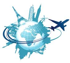 travel agents in noida