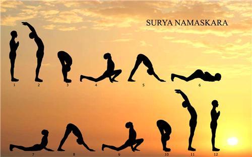 yoga classes in noida