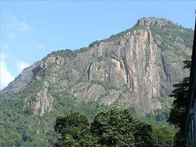 Tourist Attractions in Ooty