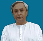 Odisha administration