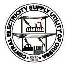 Central Electricity Supply Utility of Odisha