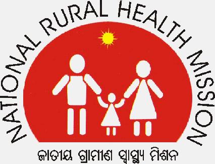 Health Schemes in Odisha