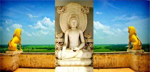 Profile of Odisha
