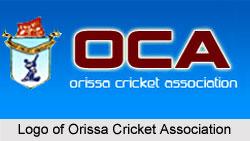 Cricket in Odisha