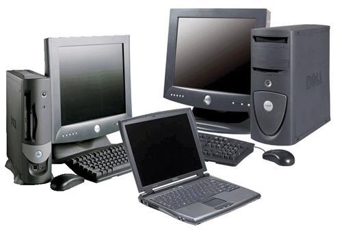 Computers in Angul