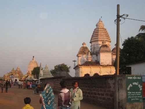About Bhuban