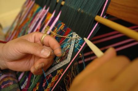 Handicraft and Cottage Industry in Ganjam