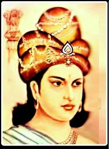 History of Ganjam