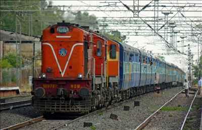 Transport in Jagatsinghapur