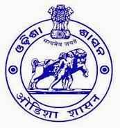 Administration in Jagatsinghapur