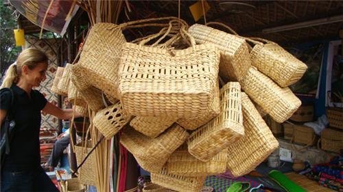 Places to visit in Koraput