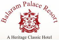 balaram-palace-resort-logo