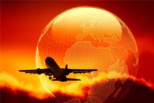 Travel Agents in Panchkula