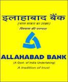 List of Canara Bank and Allahabad Bank branches in Panchkula
