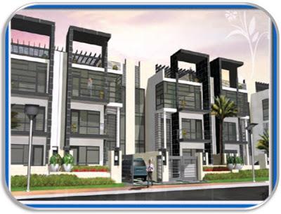 Estate Agenst in Panchkula