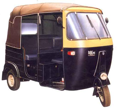 Transportation in Panchkula