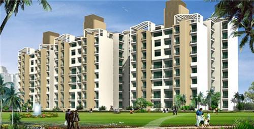 Urban Estate, Panchkula