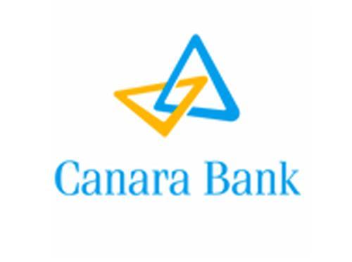 Canara bank branch in Panipat