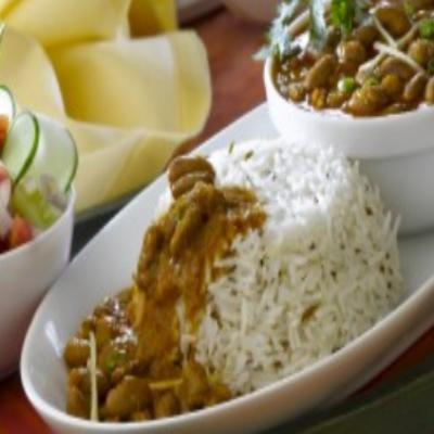 Family style restaurants in Panipat