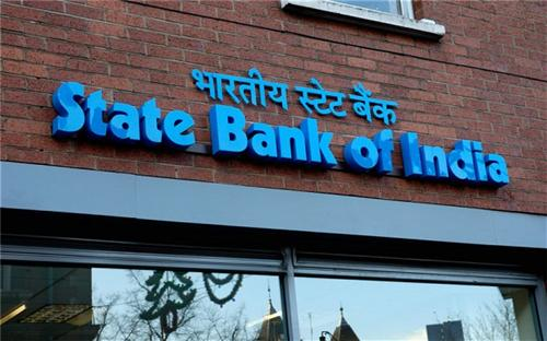 State Bank of India in Panipat