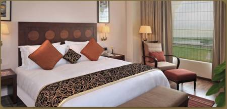 Hotel rooms in Three Star Hotels of Panipat