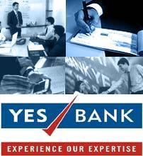 Yes Bank Panipat
