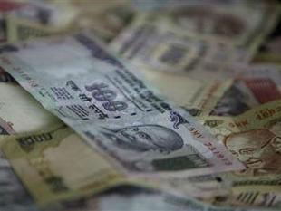 Banks of Panipat