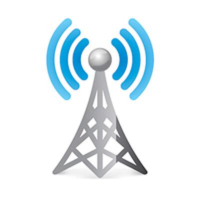 Broadband tariffs in Panipat