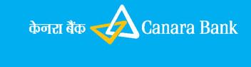 Canara Bank in Panipat
