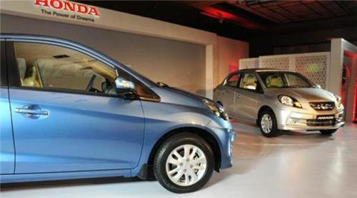 Car Showrooms in Panipat