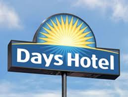 Famous 3 star hotels in Panipat