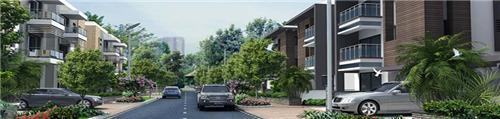 Properties in Panipat