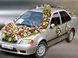 Top flower decorators in Panipat