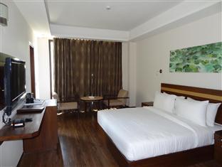 Suites at Hotel Hive Panipat