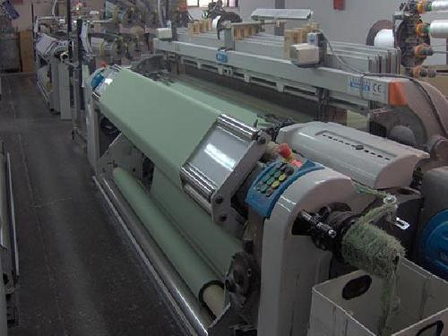 Panipat Industries