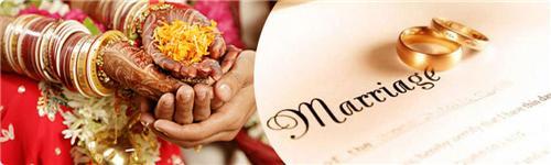 Matrimonial Bureau in Panipat