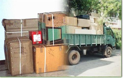 Packers and movers services in Panipat