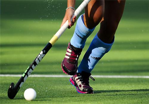 Panipat Sports