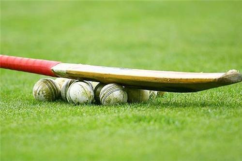 Cricket Academies in Panipat